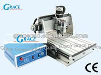 home-cnc-3040 engraving machine 3 axis mini cnc router