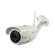 1080P Full HD Network Camera 2 megpixel ip wifi camera module