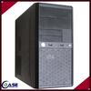 PN503 PC atx diy rackmount computers case slim micro atx