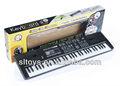 مفاتيح 61 mq814usb أسماء الآلات الموسيقية