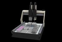 Prima RWS 46 PCR