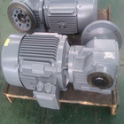 Best price k series bevel gear speed reducer