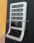 DIGI- Cabinet or Locker Locks for Gym , Spa-Dubai, UAE