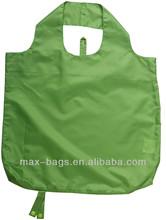 Reusable Promotonal Shopping Bag Grocery Tote Bag