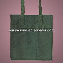 Christmas PP non woven matt laminated bag