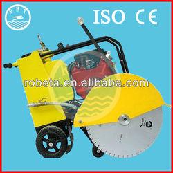 Robeta Good Quality diesel engine concrete cutter