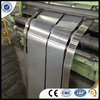 cold rolled aluminum strip
