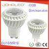 hgih quality dimmable spotlight power led lighting /power led lighting