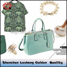 2014 new fashion handbag college girls or fantastic handbags