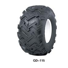 mini atv tire