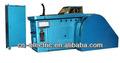 De palanca yh200l-4 prensas de extrusión
