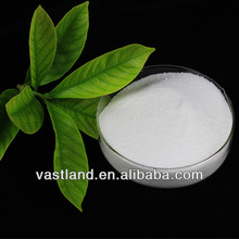 High quality edta pure acid vastland edta acid
