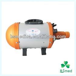 BS0677 Pet dryer Pet blower