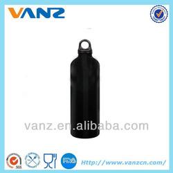high quality neoprene hot water bottle