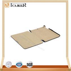 hot sell microfiber classic style case for Ipad Mini2