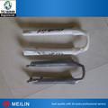 Aleación de aluminio de la bicicleta suspensión delantera tenedor