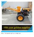 New holland tracteurs à vendre / chine tracteurs à vendre