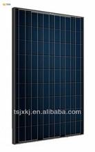 (Popular!!!) price per watt solar panels230w in pakistan lahore hot sale