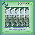 de liste internationale tour rapide pcb circuit boards usine