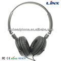 أزياء طوي lx-134 السلكية أذن للكمبيوتر