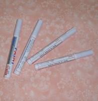 Paint pen oil paint pen oil painting pen TOYO SA-101