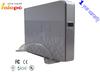 thin itx system,nettop case,mini htpc case nettop