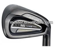 Golf Club Set with Good Quality