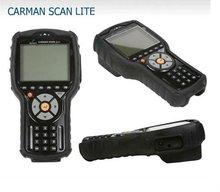 Top-rated OEM Carman Scan Lite Tool For Hyundai/Kia Especially for Korea Car Wholesale