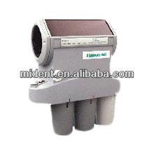 Dental X-ray Film x ray x-ray film dental dark room processor