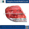 2013 Reliable High Quality Durable Used Car Parts Export