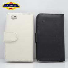 For Sony Xperia Z1 Mini Wallet Leather Flip Case, wallet case for sony xp z1 mini