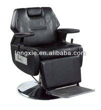 second hand barber chair for sale