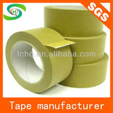 Adhesive Craft Paper Green Tape