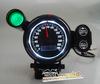"""3.15"""" LCD Display Digital Car Speedometer"""