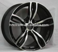 Alloy Racing car Wheels Rim alloy wheel 18 inch