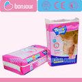 beststar velcro cinta de tela de película de alta absorción de bebé para adultos pañales amante de fotos gratis