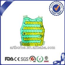 Car Seat Cushions For Back Pain (PVC,Manufacture in Xiamen)