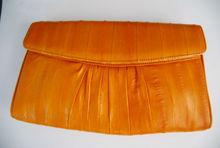Eeel Skin Bags