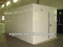 cold room cold storage refrigerator freezer