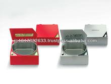 Portable Ultrasonic Cleaning Equipment for Denture
