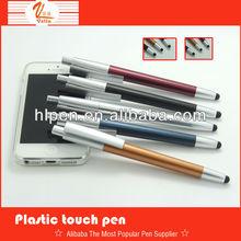 Chrome Metal Unique Pen