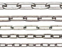 JAPAN High Quality item Stainless steel chain with cheap chain link dog kennels