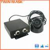 gps vehicle tracker, car gps tracker camera
