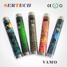 Hot in the market from Vamo original factory king mod, king mod clone, vaporizer king mod