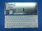 Spanish/SP Keyboard Haier x108 keyboard stirringly u20r u30 u10b u10r SP Laptop Keyboard White UW1 MP-08A76E0-9201