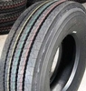 tyres for cars 215/75R17.5