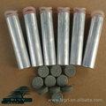 90% tc 56% de la tableta de aluminio fosfuro de fumigante 20859 - 73 - 8
