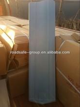 FRP anti glare shield