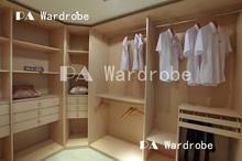 2013 Newest Home storage foldable fabric wardrobe