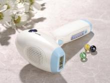 Rubia IPL Laser machine GP-580 Home Use